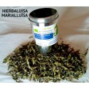 Lemon Verbena 25 gr.