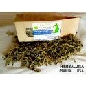 Lemon Verbena 20 gr.