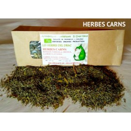 Herbs for Meat 35 gr.